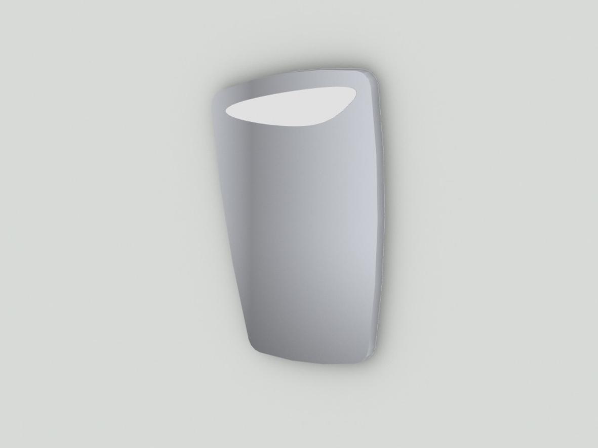 Lichtspiegel von sanipa online kaufen neuesbad for Badmobel billig
