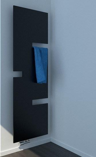 HSK Design-Badheizkörper Juke