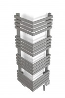 Terma Outcorner Heizkörper H: 1545, B: 305 mm