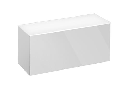 Keuco Sideboard Royal Reflex 34010, B: 800, H: 370, T: 335 mm