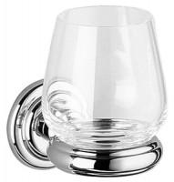 Keuco Glashalter Astor 02150,