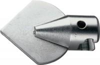 Rothenberger Blattbohrer-Fettausreiber Länge 35 mm Arbeitsbereich 40 - 75 mm Rothenberger, 72169