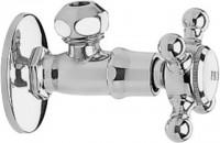 Ideal Standard Jado Eckventil G1/2 Retro