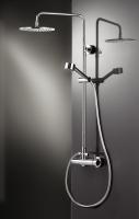 HSK Shower-Set RS 200 Mix