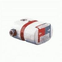 Kludi Unterputz-Therm.-körper DN 15 ThermostatRohbau-Set ohne Absperrventil