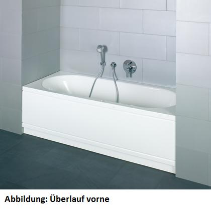 Bette BetteStarlet (1380) Preisvergleich - Badewanne - Günstig kaufen ...