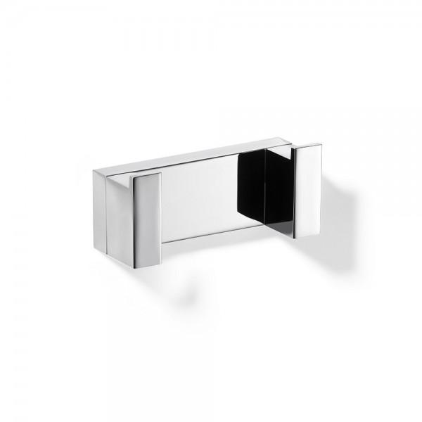 Giese Tono Doppelhaken, 39048-02