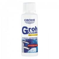 GROHE Grohclean Probeflaeschchen 45935 50ml