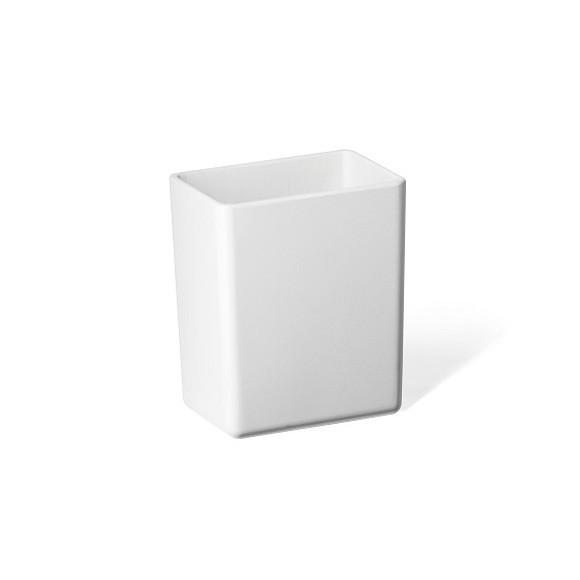 Giese Tono Glashalter Standmodell, 39011-00