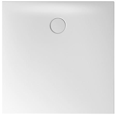 Image of Bette Duschfläche Floor Side 3387, 120x80 cm pergamon, 3387-001 3387-001