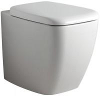 Ideal Standard Standtiefspül-WC Ventuno