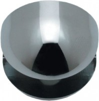 Giese Glasplattenträger im Polybeutel B:30 mm T: 20 mm, 22035-02