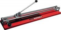 Holtmann GmbH Fliesenschneidemaschine JOKOSIT BASIC CUT 158 W Schnittlänge 800 mm Anschlagwink,