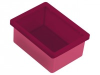 Villeroy & Boch Accessory Box La Belle B00134