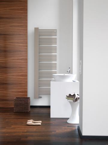 heizk rper badheizk rper zehnder yucca plus online kaufen. Black Bedroom Furniture Sets. Home Design Ideas