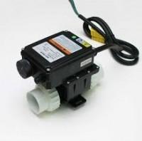 Hoesch Integrierte E-Heizung,2,0 KW,230 V