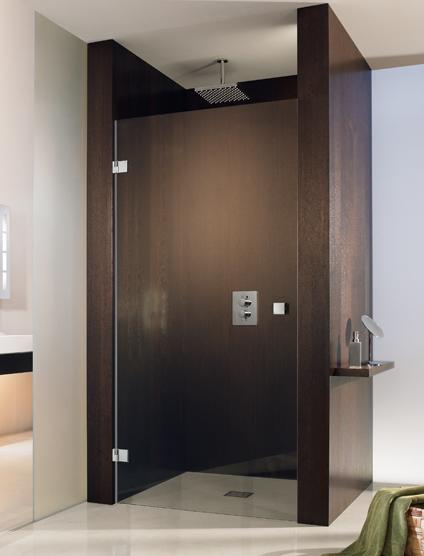 duschkabinen nach anwendungsgebiet nischent ren online kaufen. Black Bedroom Furniture Sets. Home Design Ideas