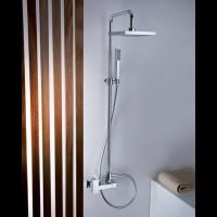 Hego Pasol Duschsystem