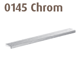 griff-0145-chrom