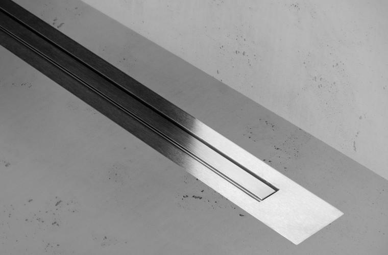 Image of ESS XS-line Z-4 Matt Abdeckung Matt 100 cm, XS-Z4M-M-1000 XS-Z4M-M-1000