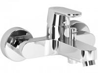 Ideal Standard Badearmatur Aufputz Vito Chrom B0412AA