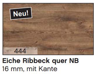 Eiche-Ribbeck-quer-NB-444