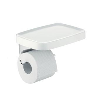 Papierrollenhalter Axor Bouroullec 42636400