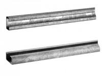 Schell Befestigungsschiene 2000 mm für Schienensystem