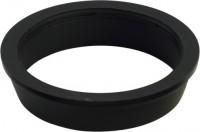Viega Dichtung 9965.3V, in G1 1/4 x32mm Kunststoff schwarz