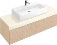 Villeroy & Boch Waschtischunterschrank Memento C255, C25500MT