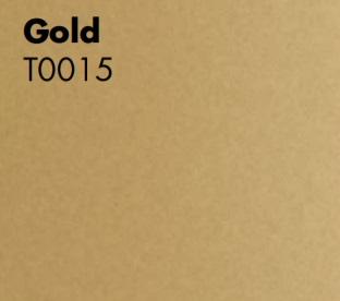 farbe-gold