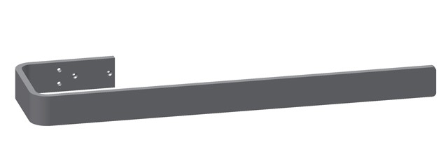 edelstahl handtuchhalter preis vergleich 2016. Black Bedroom Furniture Sets. Home Design Ideas