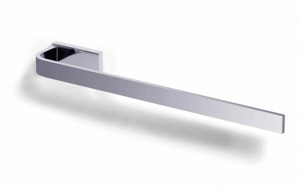 Giese Handtuchhalter starr für Wandbefestigung L:400 mm, 91752-02