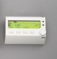 Zehnder Infrarot-Steuergerät für IRVAR Elektro-Heizpatronen, 874020