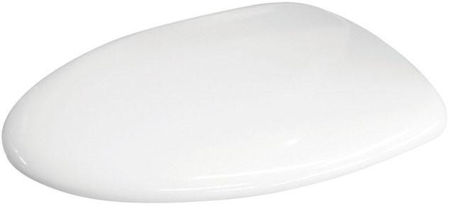 WC-Sitz Celia pergamon, K704627 K704601