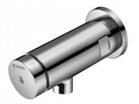 Schell Selbstschluss-Wandausl. PETIT SC HD-K kaltes o.vorgemischtes Wasser chrom