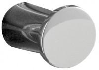 Ideal Standard Handtuchhaken Connect chrom