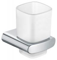 Keuco Glashalter Elegance 11650,