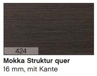 mokka-struktur-quer-424