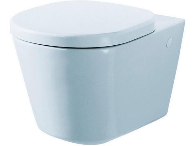 tonic wc sitz scharniere preisvergleich die besten angebote online kaufen. Black Bedroom Furniture Sets. Home Design Ideas