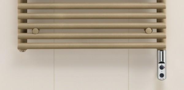 Zehnder Design-Heizkörper Forma LFE-070-050/DD