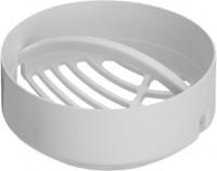 Viega Sieb 6961.96 in Kunststoff weiß