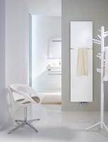 Zehnder Design-Heizkörper Fina FIP-150-050