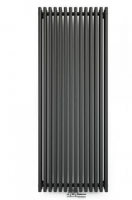 Terma Heizkörper Tune VWD, B:590, H:600mm
