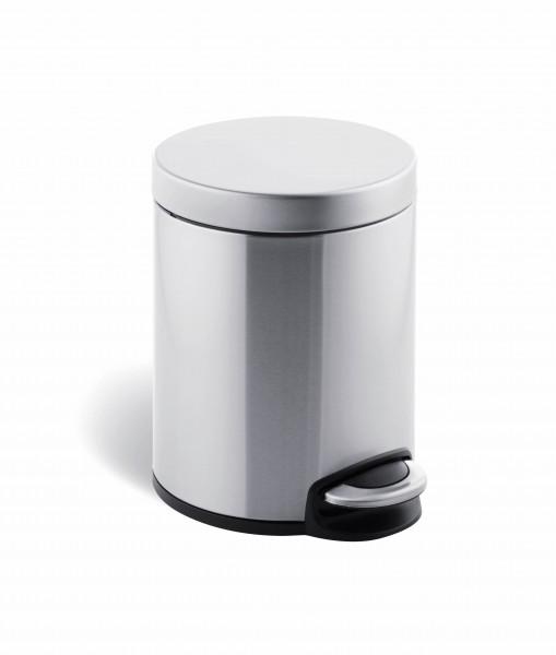Giese Abfallbehälter, 20050-00