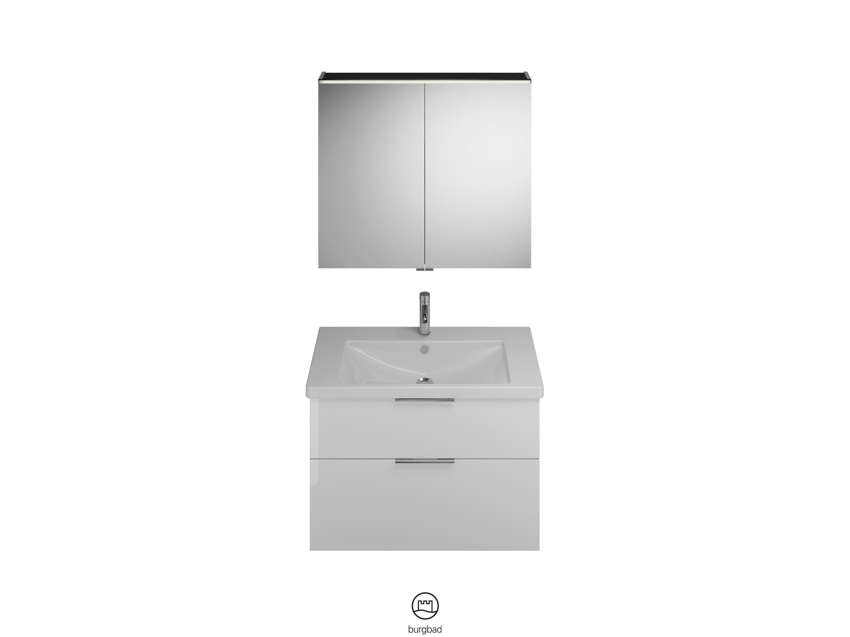 burgbad eqio sfan093 m belgruppe l 930 b h mm sfan093 f2009 g0146 b0001 d. Black Bedroom Furniture Sets. Home Design Ideas