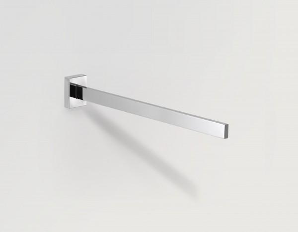 Giese Handtuchhalter starr L: 415 mm, 91616-02