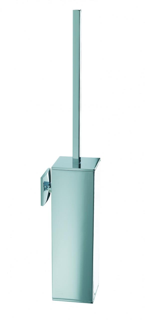 Bürstengarnitur (Messing) LUK chrom 56301600