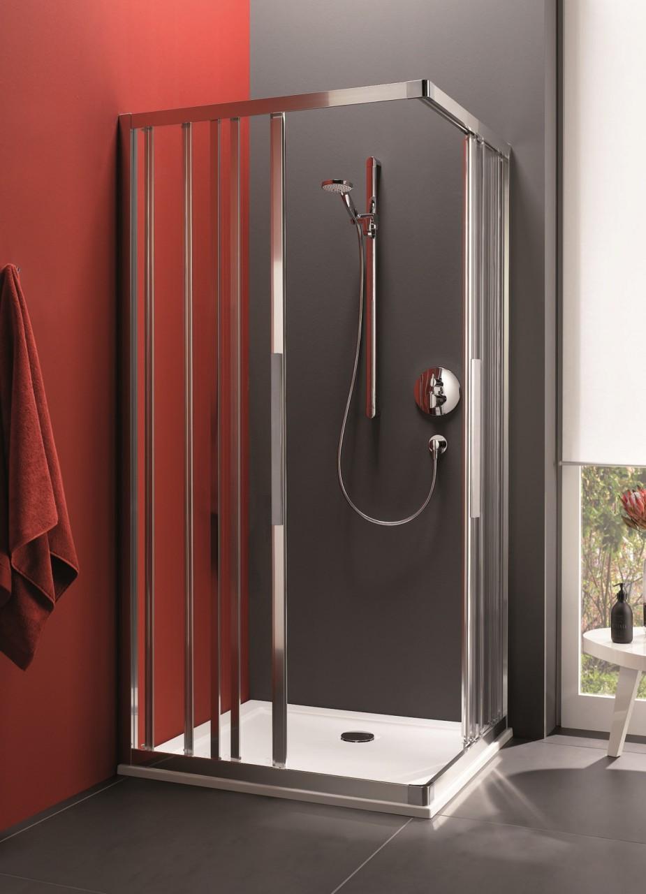 eckeinstieg 80x90 preisvergleiche erfahrungsberichte und kauf bei nextag. Black Bedroom Furniture Sets. Home Design Ideas