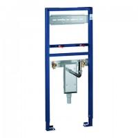 GROHE Rapid SL Waschtisch für 38625 mit UP-Geruchverschluss